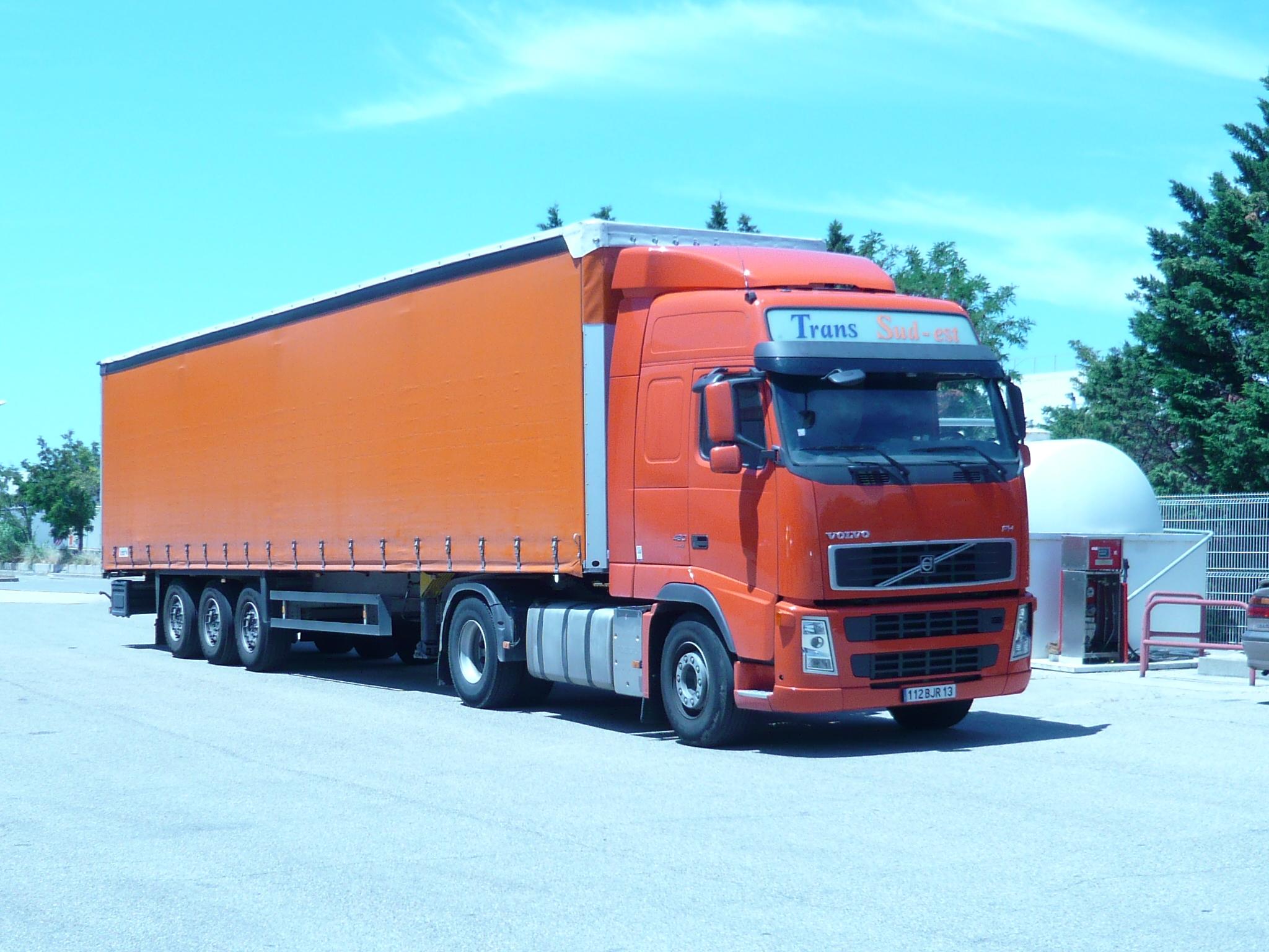 entreprise de transport routier transport groupage et logistique paca commissionnaire de. Black Bedroom Furniture Sets. Home Design Ideas